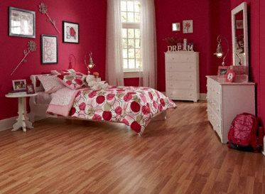 Dream Home 12 Mmx7 Hdf Laminate Our New Flooring All Over The House Can T Wait To See It Actually In I M Beyond Home Living Room Upstairs Dream House
