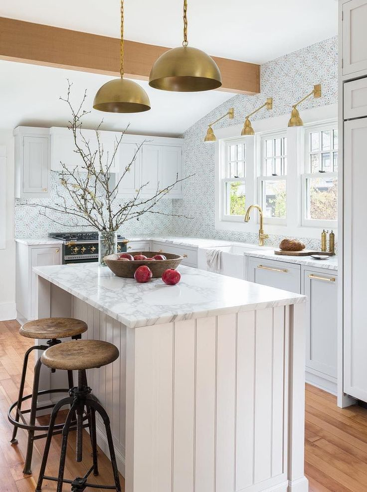 Why you need pendant lights in the home Pendant lighting in the kitchen through amber interiors ..., #Amber #blackMarbleKitchen #greyMarbleKitchen #home #interiors #kitchen #lighting #Lights #MarbleKitchenaccessories #MarbleKitchenbacksplash #MarbleKitchencountertops #MarbleKitchendecor #MarbleKitchenfloor #MarbleKitchenisland #MarbleKitchenmodern #pendant #whiteMarbleKitchen