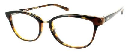 lunettes-paul-joe-savane02-2-z.jpg (430×186)   Mes lunettes   Pinterest 9c500d02fb9f
