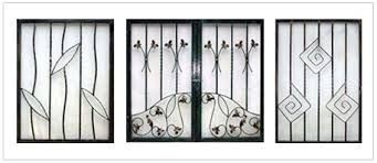 Image Result For Aluminium Window Designs For Homes