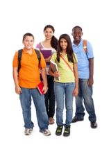 http://bullying.about.com/od/Schools/a/13-Ways-To-Build-Resiliency-And-Prevent-Bullying.htm