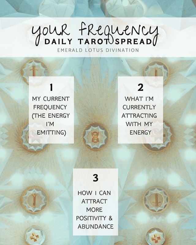 Tarot - What he/she thinks of you?