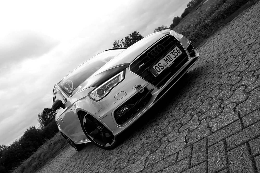 Watch the Best YouTube Videos Online audi a3