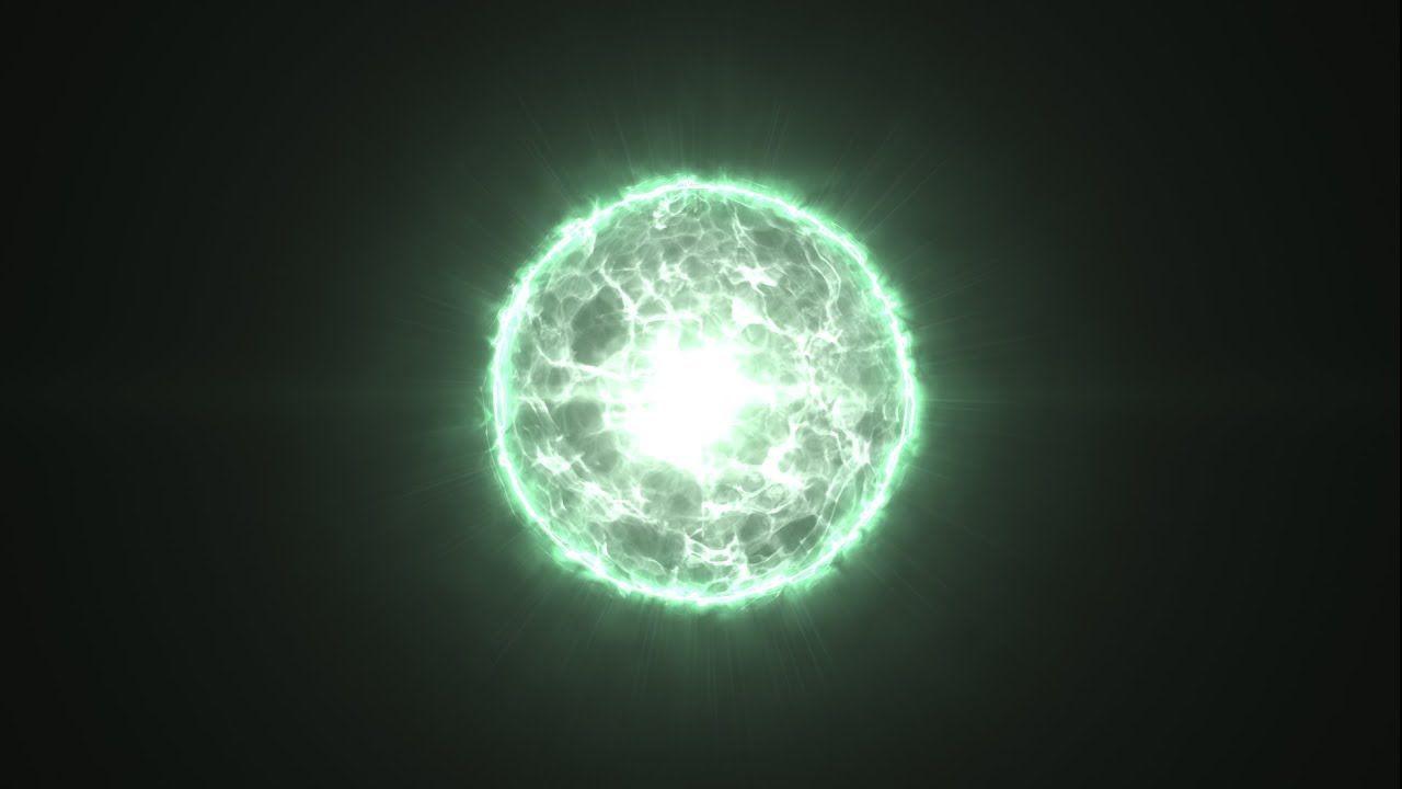 After Effects Energy Ball Tutorial Spiritual Art After Effect Tutorial Spiritual Photos
