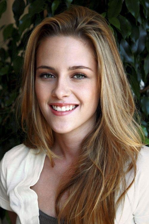 Kristen Stewart American actress Kristen Jaymes Stewart is ...