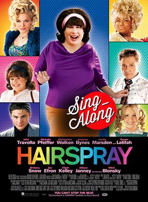 Hairspray Descargar Peliculas Descargar Pelicula Gratis Pelicula Hairspray