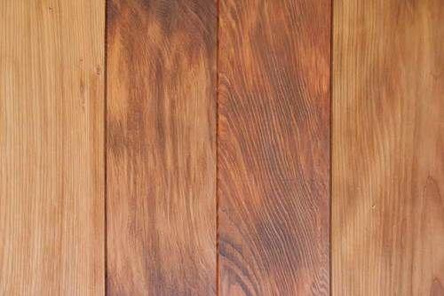 Rediscovered Redwood Salvaged Redwood Siding Cladding Decking Redwood Siding Wall Cladding Panels Cladding