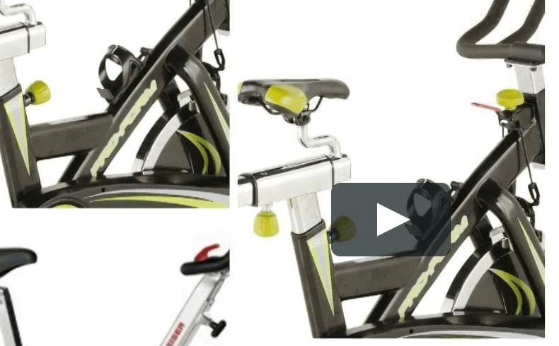 Top 5 Best Exercise Bike Black Friday 2018 Deals Best Exercise Bike Biking Workout Exercise Bikes