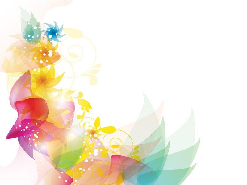 خلفيات للتصميم 2021 خلفيات فوتوشوب للتصميم Hd Floral Background Powerpoint Background Design Background Design