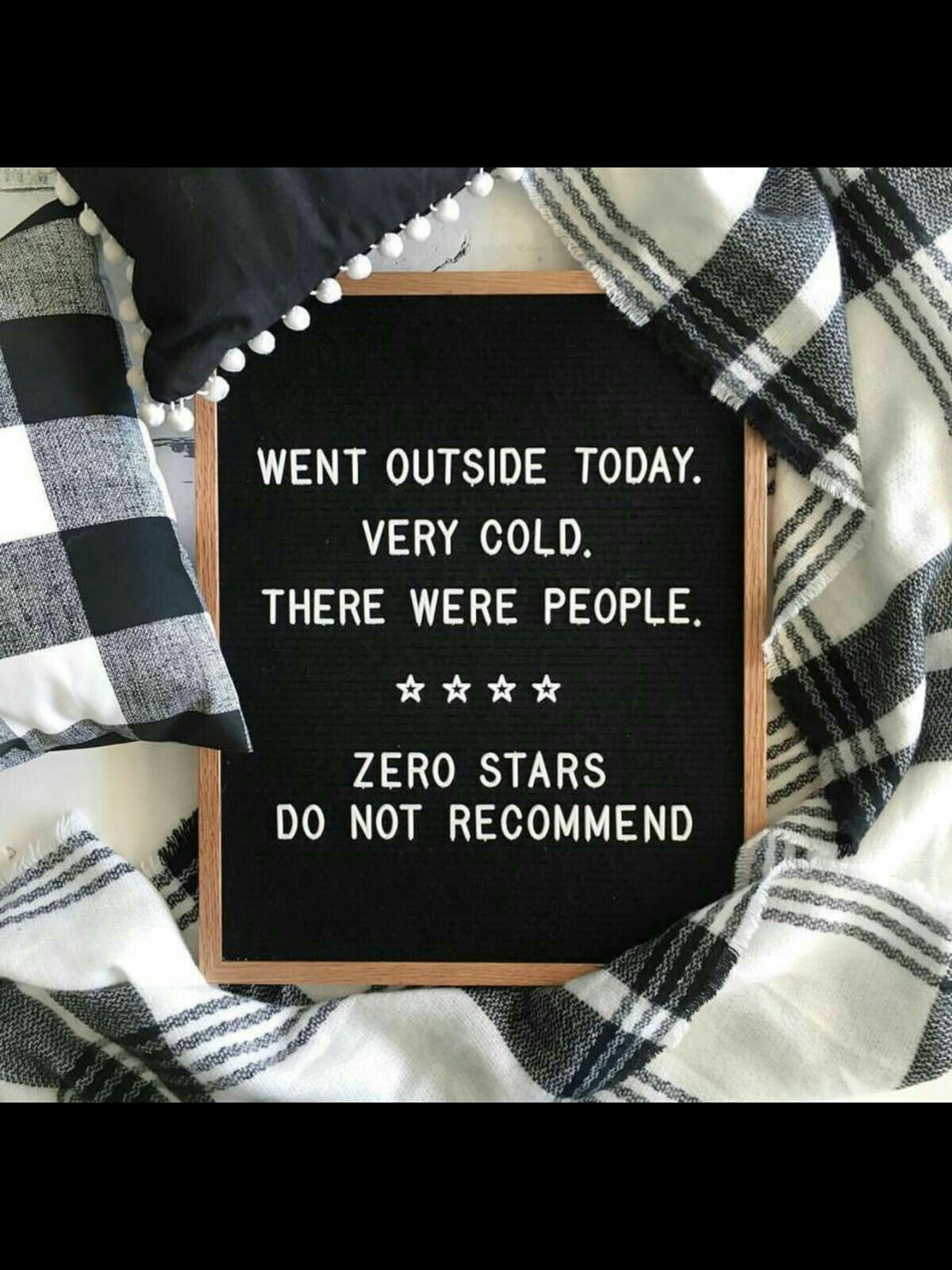 Pin By Kim Cooper On Algo Pendiente Message Board Quotes Felt Letter Board Felt Letters