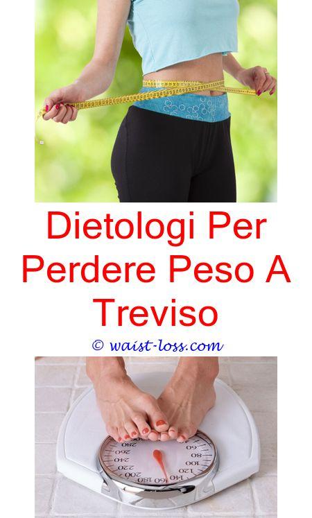 dieta per palestra uomo perdere peso