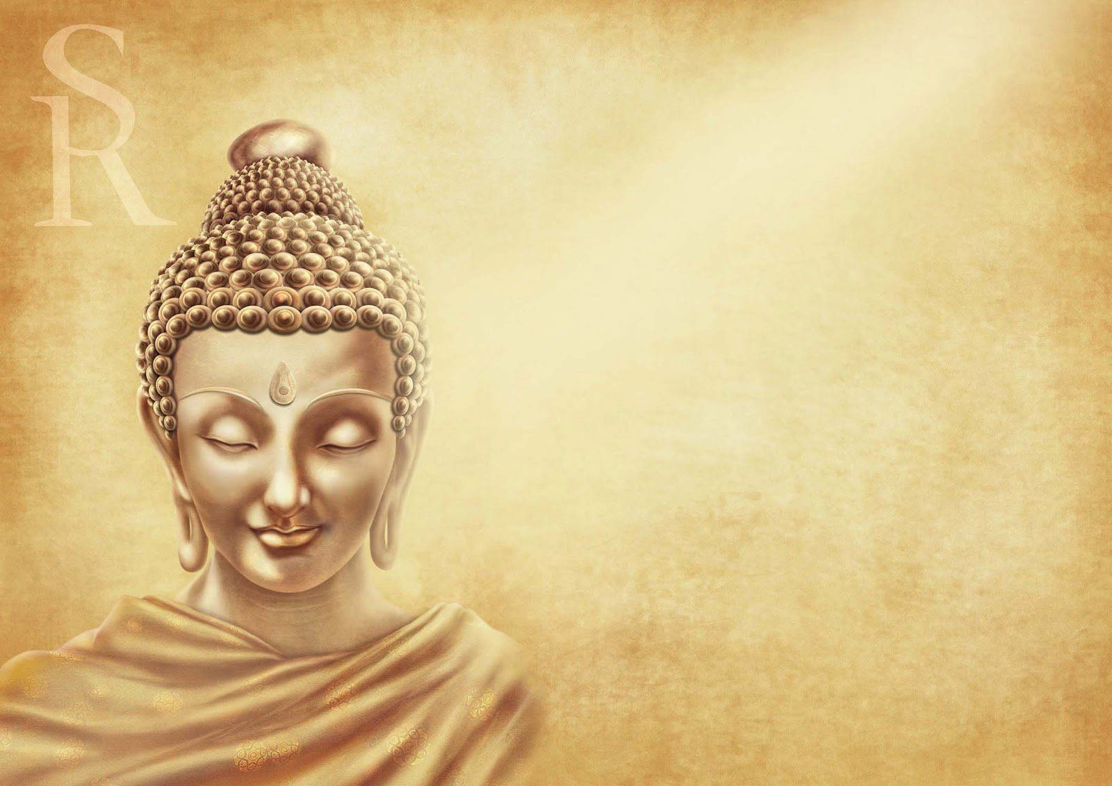 Buddha Tattoo Hd Photo Download Tattoo