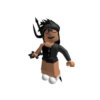 98vibez Is One Of The Millions Playing Creating And Exploring The Endless Possibilities Of Roblox Join 98v Roblox Animation Roblox Pictures Black Hair Roblox