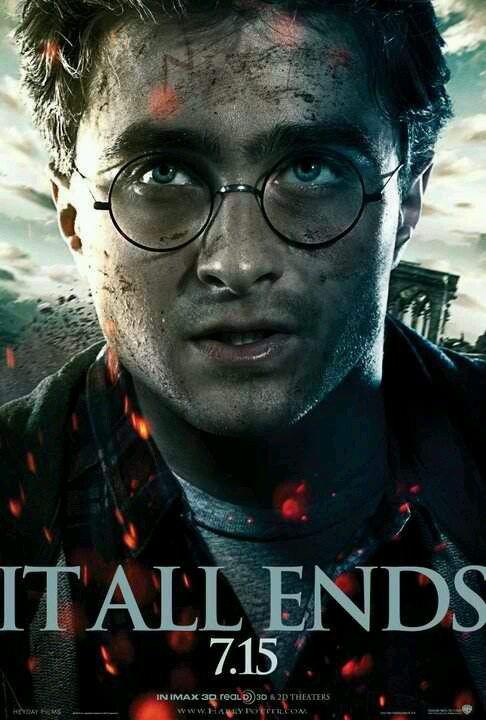 Harry Potter 3 Harry Potter Rap Harry Potter Movies Harry Potter Series