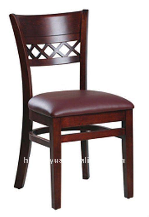 Sillas de comedor de madera buscar con google sillas for Sillas clasicas modernas