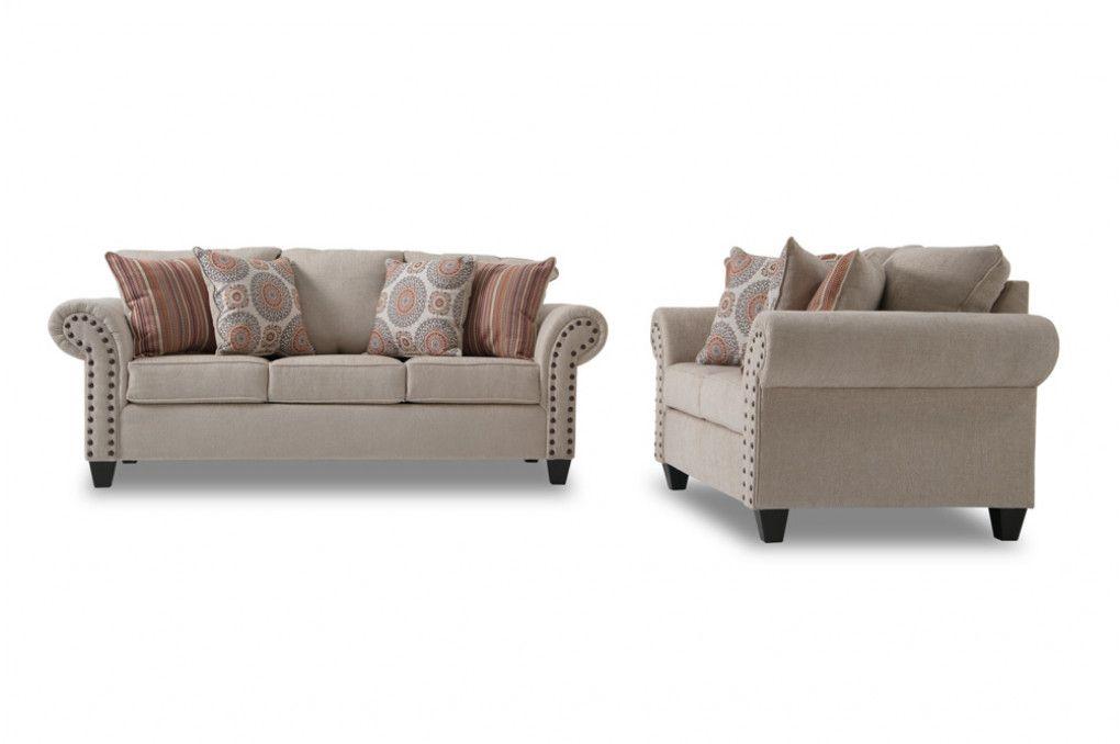 Best Artisan Sofa Loveseat Bob S Discount Furniture Sofa 400 x 300
