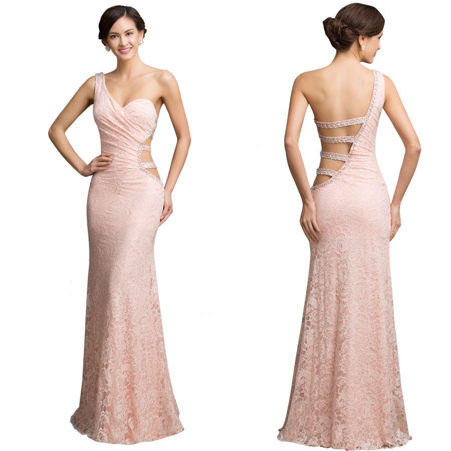 http://www.ebay.de/itm/Lange-Brautkleid-Hochzeit-Abendkleid ...