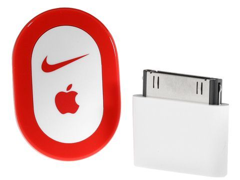 comprador Excluir Víctor  Nike Nike+ iPod Sport Kit | Nike, Sports, Ipod