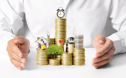 Apóyese en buenas prácticas de ahorro y cumpla objetivos