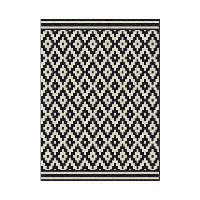 laine de coton castorama awesome awesome agrable isolation mur interieur laine de roche. Black Bedroom Furniture Sets. Home Design Ideas