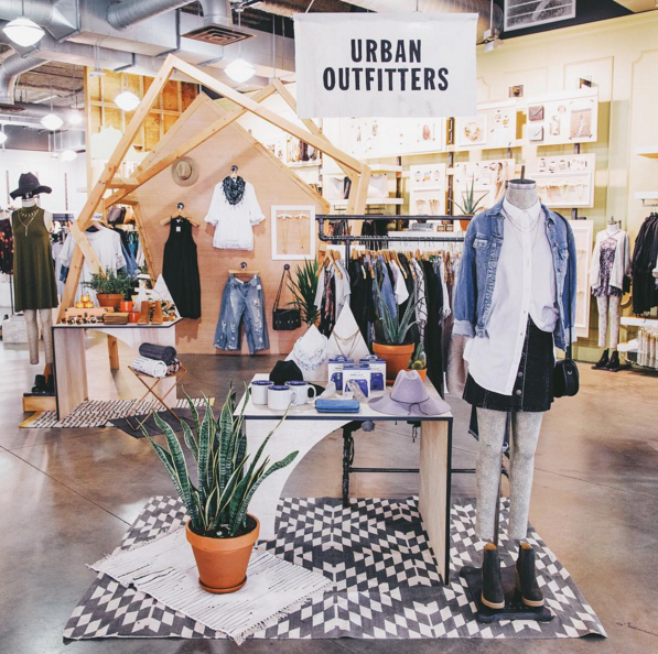 36+ Home stores like urban outfitters ideas in 2021