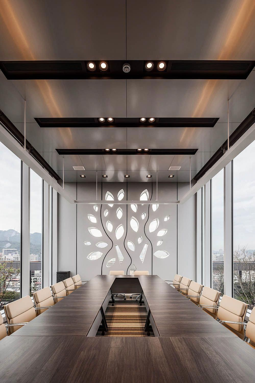 People also love these ideas the new knoll los angeles office and showroom architecture rh pinterest