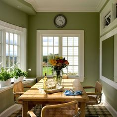 Green Color Kitchen Cabinets Sage What