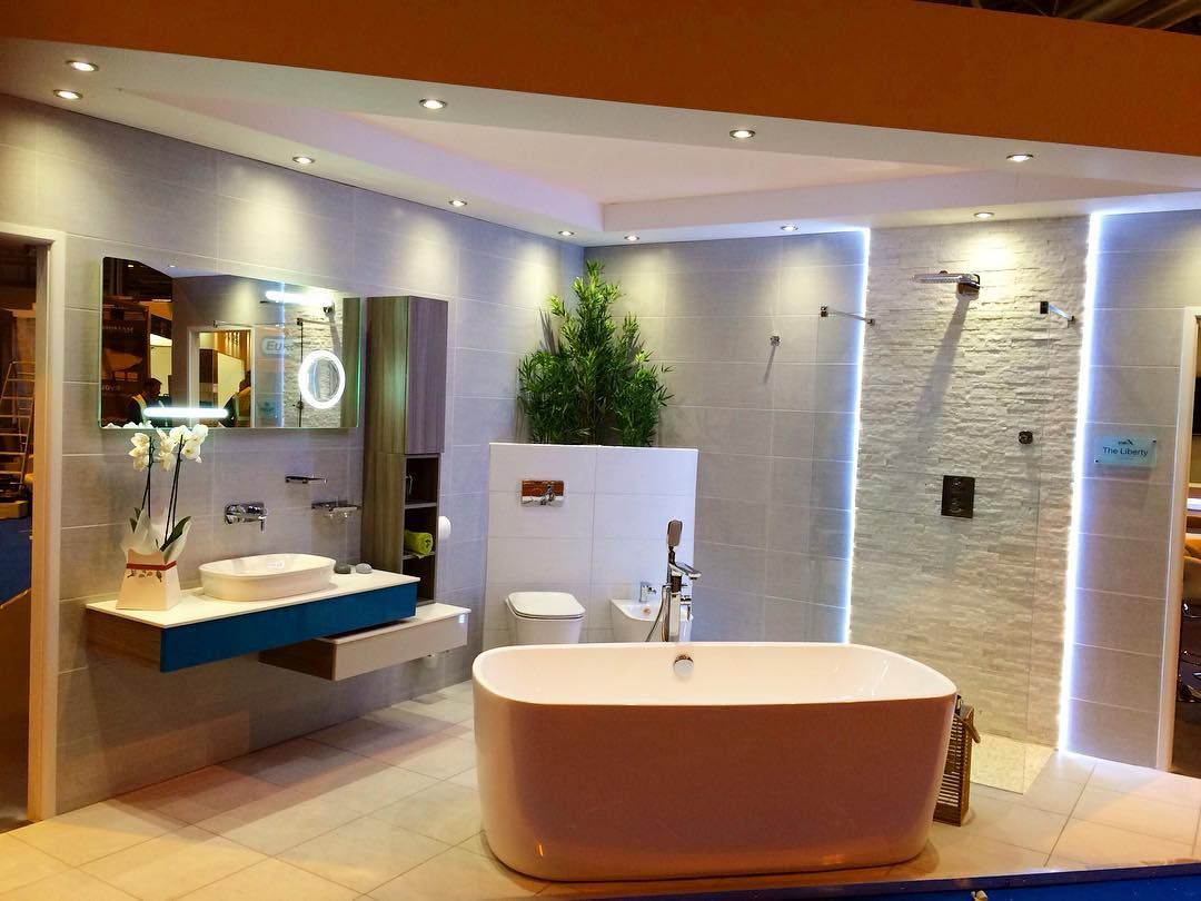 Visit Our Website For Information On Our Beautiful Brands Pura Flova Imex Puracast Bathroom Design Luxury Vitra Bathrooms Small Bathroom Pictures