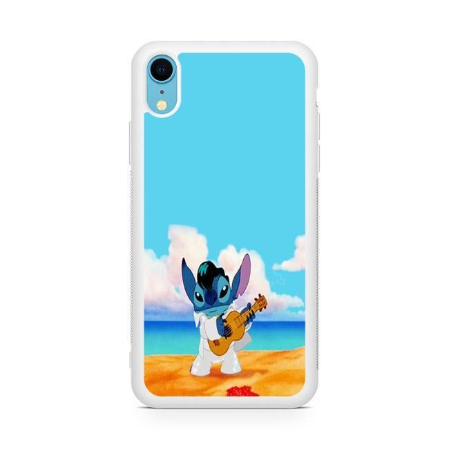 stitch presley beach iPhone XR Case in 2020 Iphone, Cute