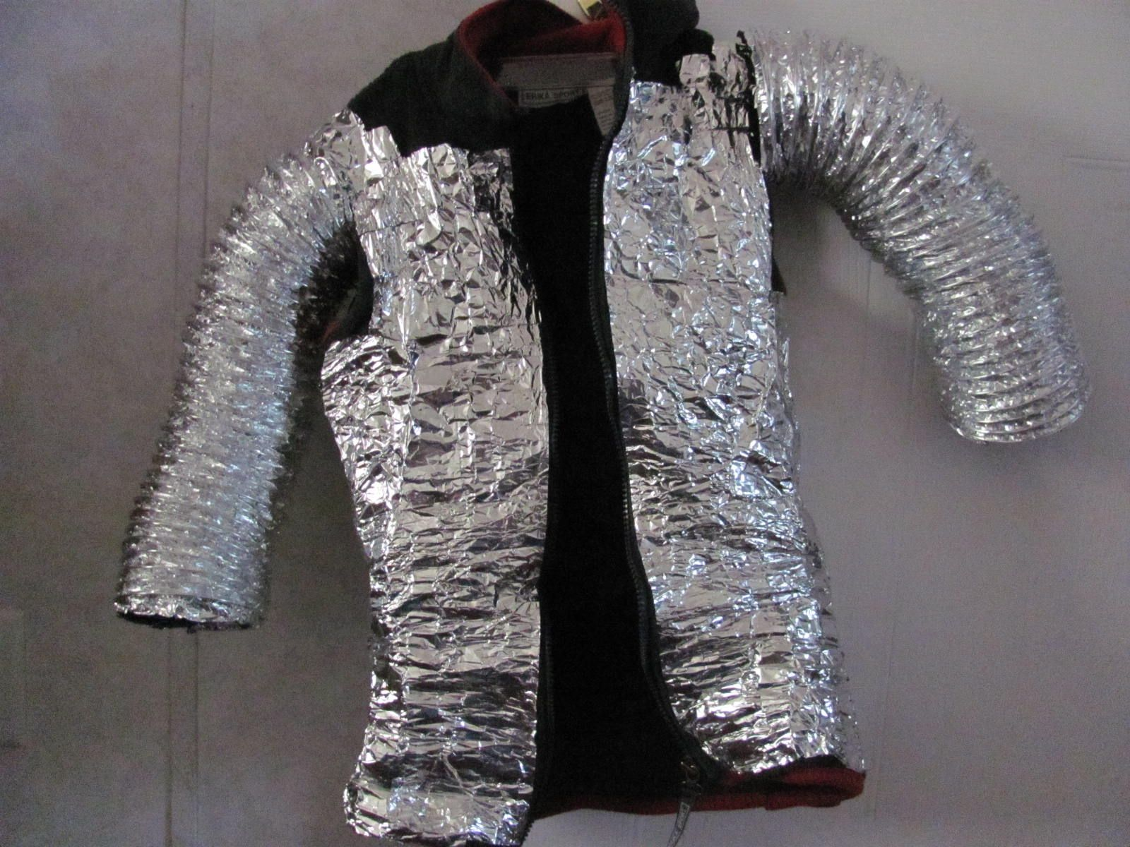 34e9663ce2b3b homemade tin man costume ideas