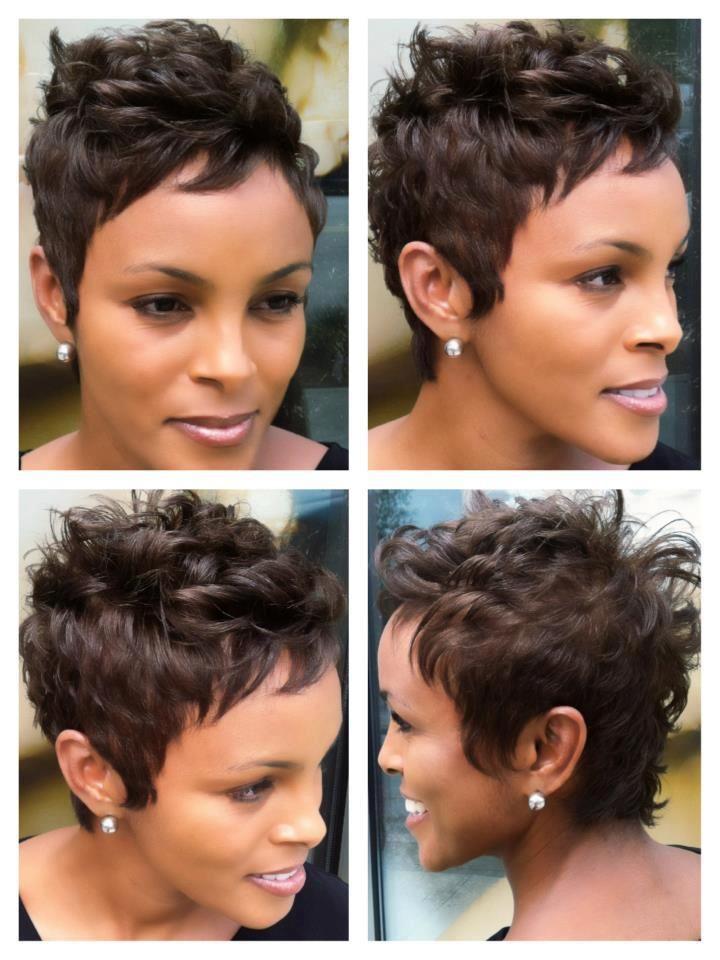 Best Hair Salon Indianapolis Hair G Michael Salon Noblesville Haircuts For Curly Hair Short Hair Styles Hair Styles