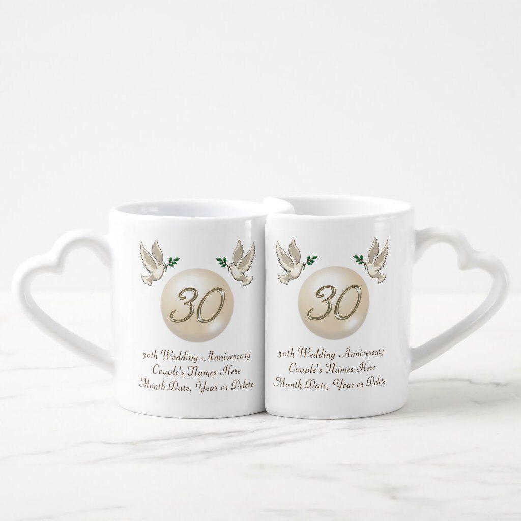 Wedding favors three wedding anniversary three year