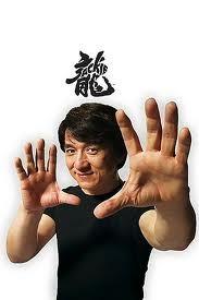 Jackie Chan In 2019 Jackie Chan Martial Artist Kung Fu