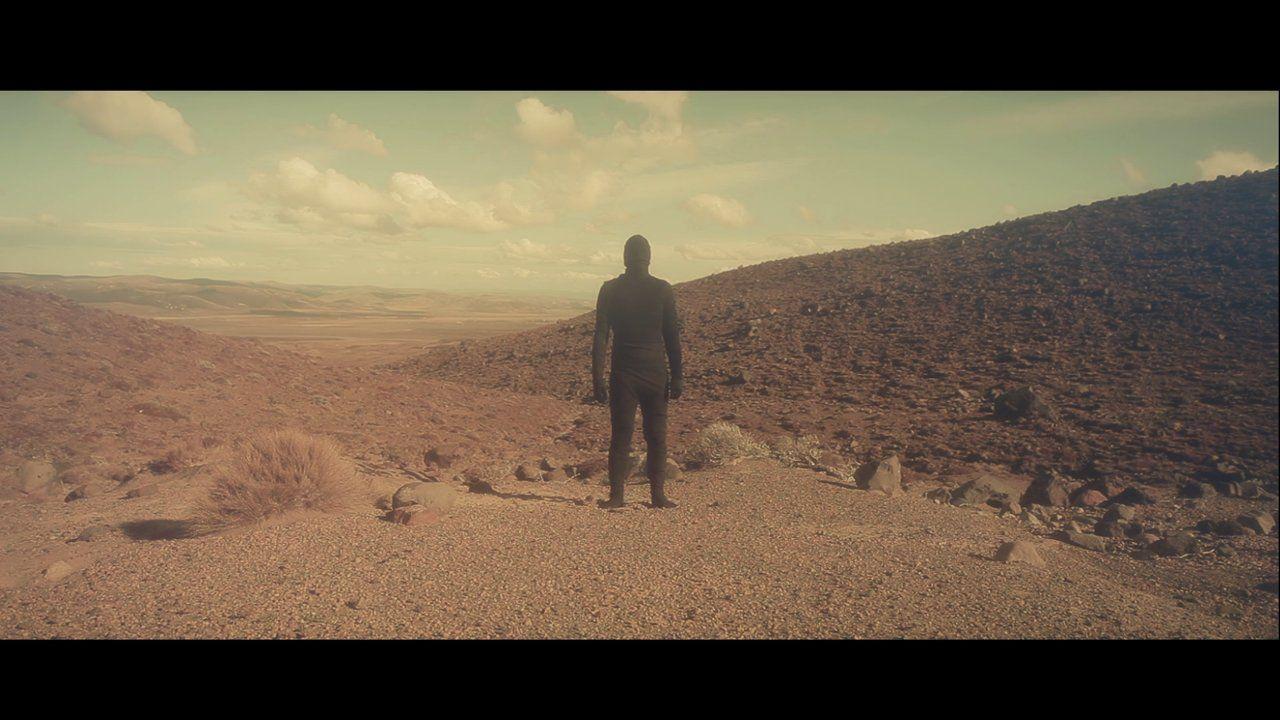 Flying Lotus (feat. Laura Darlington) - Phantasm. Music video for the track 'Phantasm' from Flying Lotus' album 'Until the quiet comes'. ---...