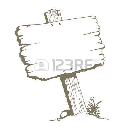 Route dessin connectez vous blank planche de bois un for Vieille planche de bois