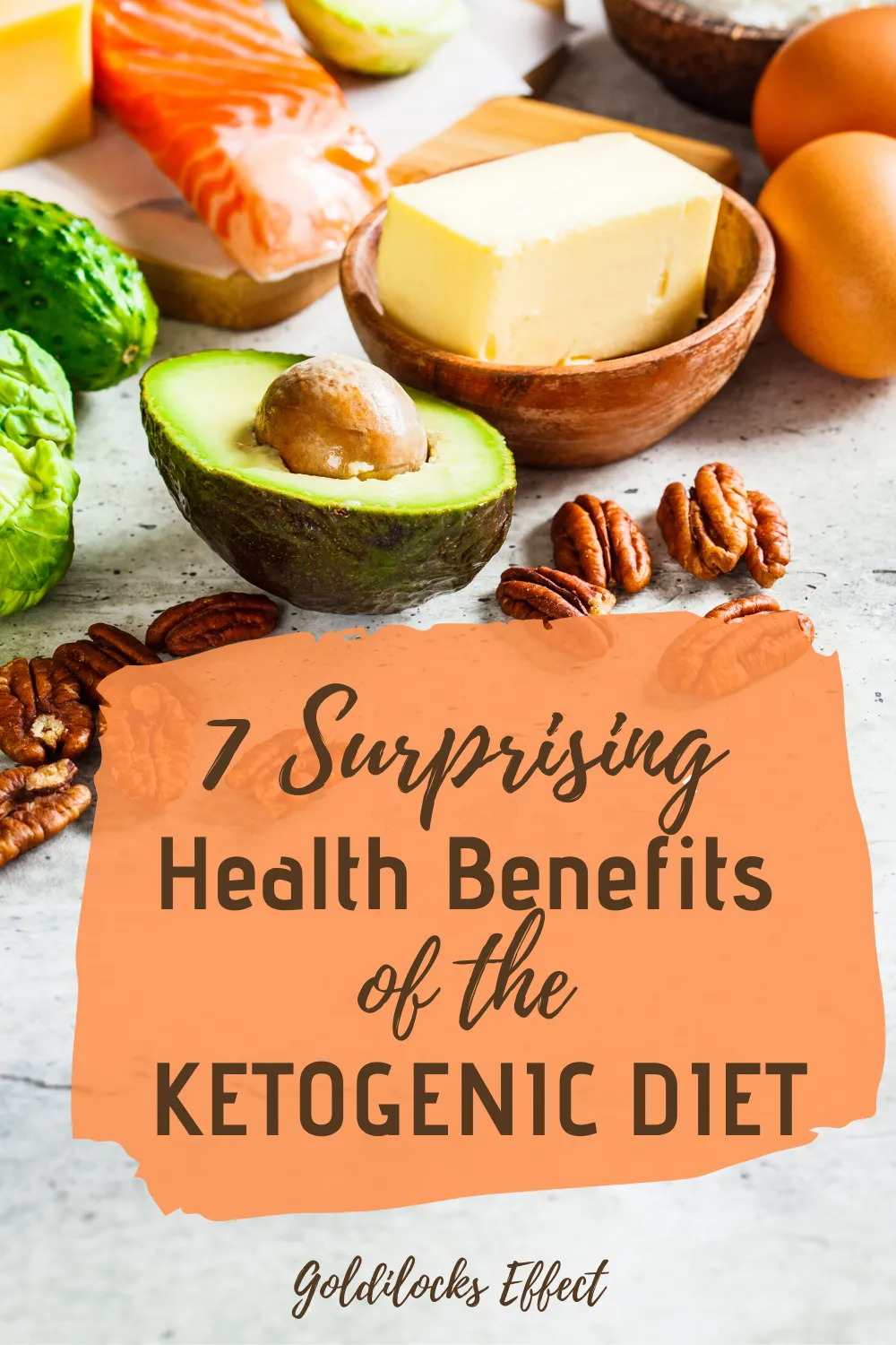 is keto diet backed by science