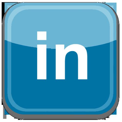 linkedinlogo1 Linkedin page, Social media marketing