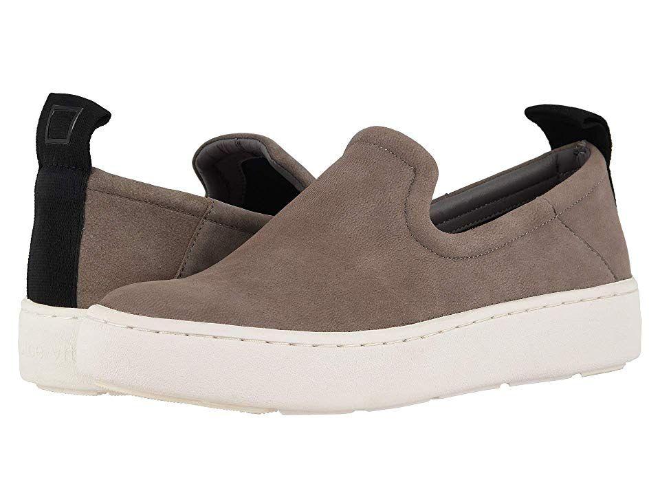 Dolce Vita Womens Tag Sneaker