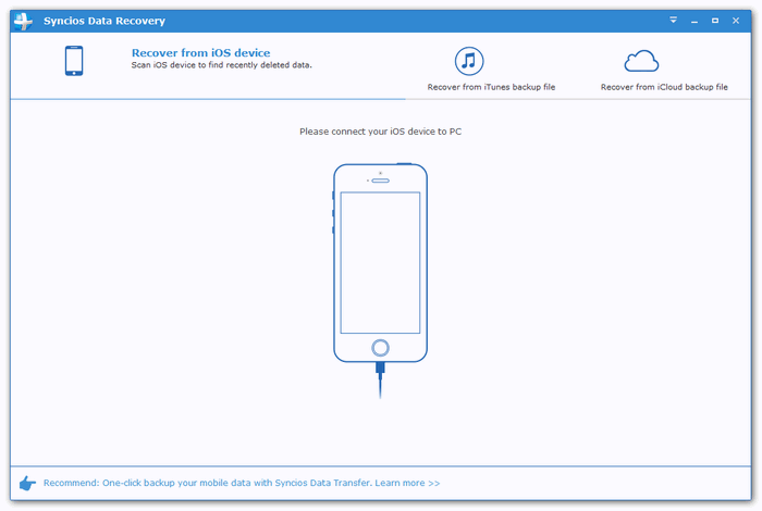 bc380b41241f5af036ebe49e16038f12 - How To Backup Your Phone Before Getting A New One