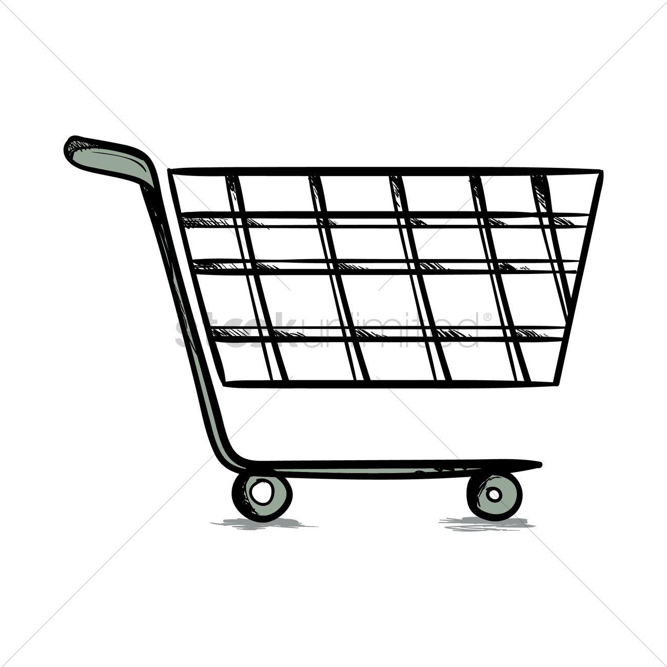 You Don T Have To Be A Designer To Get Awesome Visuals Photos For Sale Shopping Cart Vector Visual
