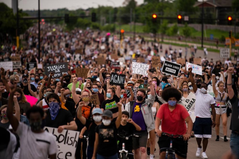 93 Documentary Photography Ideas Documentary Photography Photography Minneapolis Protest