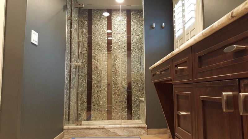 Glasscrafters majestic panel door shower enclosures rockville md glasscrafters majestic panel door shower enclosures rockville md installation planetlyrics Choice Image