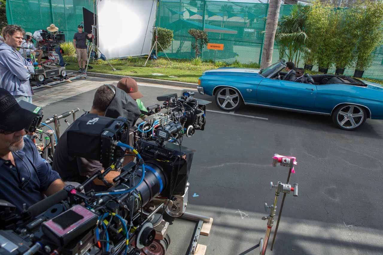 Image Result For Wedding Ringer Movie Car Cars Movie Wedding Ringer Movies