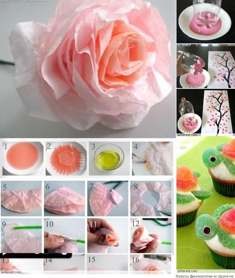 Craft ideas coming together is a beginning keeping together is diy roses flowers diy crafts home made easy crafts craft idea crafts ideas diy ideas diy crafts diy idea do it yourself diy projects diy craft handmade solutioingenieria Gallery