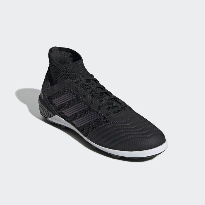 Predator TAN 19.3 Turf Shoes | Turf