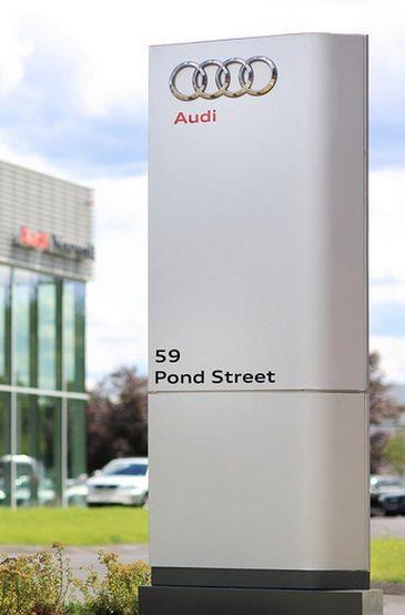Audi Norwell Wwwaudinorwellcom Audi Norwell Pinterest - Audi norwell