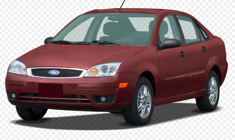 2007 ford focus owners manual the ford focus is affordable rh pinterest com 2007 ford focus owners manual pdf 2007 ford focus service manual
