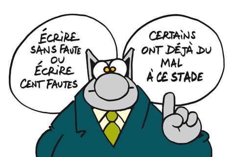 """Résultat de recherche d'images pour """"langue française dessin"""""""