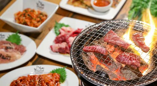 Halal Japanese Restaurant In Japan Halal Meat Japan Youcojapan Part 11 Halal Recipes Tokyo Food Food