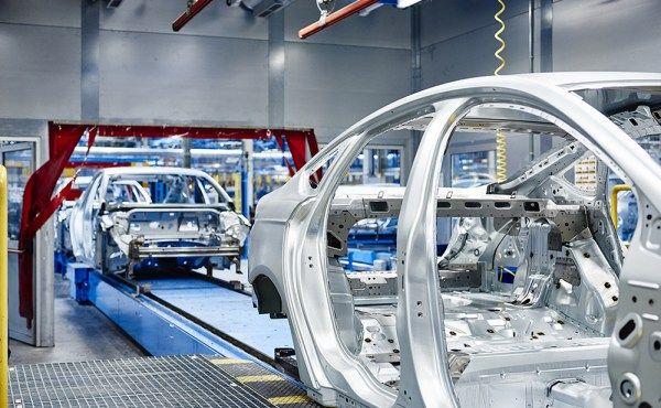 ¿Qué avances traerá consigo la cuarta revolución industrial?